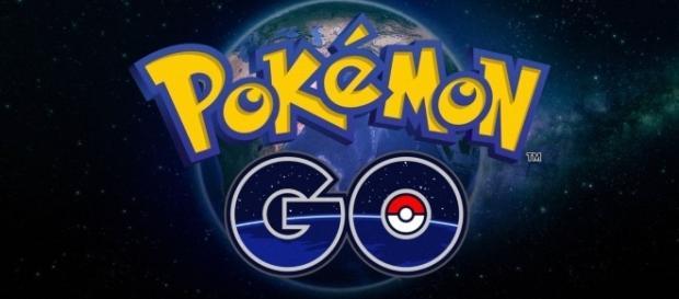 "Gen 3 Pokemon are soon to be released by Niantic in ""Pokemon GO"" (via YouTube/Pokemon GO)"