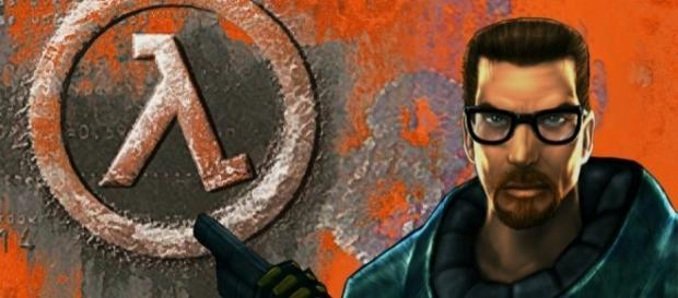 Half-Life 2 Episode 3 Story Shared by Former Valve Writer - gamerant.com
