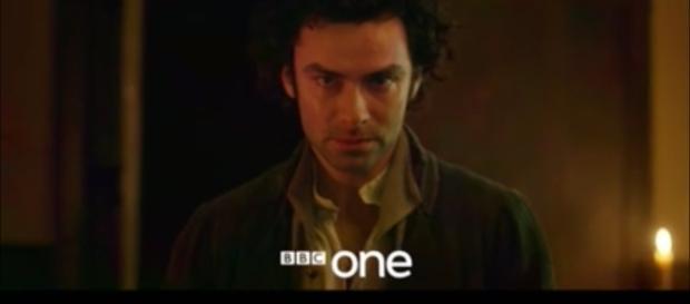 Image from-BBC-YouTube screenshot