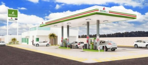 Oxifuel el biocombustible que le proporciona mayor duración a tu motor, es más barato y contamina un 80% menos.