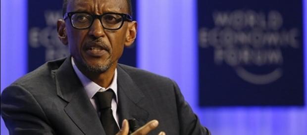 Paul Kagame est-il un dictateur doublé d'un bâtisseur pour son pays, le Rwanda ?