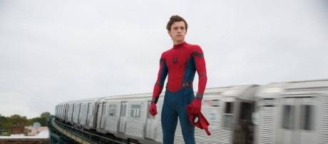 La secuela de Spider-Man contará con el mismo director de Homecoming