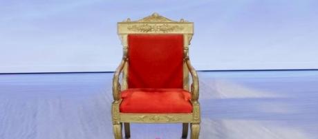 L'ambito trono di Uomini e Donne di Maria De Filippi
