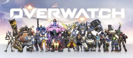 """Overwatch"" is arguably one of the best shooter titles in recent memory (via YouTube/PlayOverwatch)"
