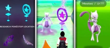 'Pokemon Go' raid coordination mechanism in the works, says dev(Mastersaint/YouTube Screenshot)