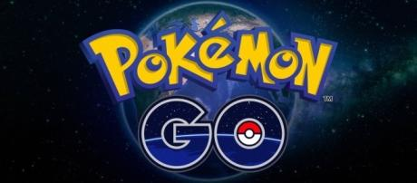 """Pokemon GO"" remains to be the most popular mobile game in recent memory (via YouTube/Pokemon GO)"
