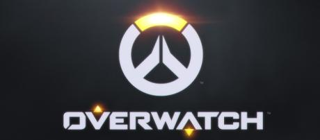 """Some players today are starting to think twice about playing """"Overwatch"""" (via YouTube/PlayOverwatch)"""