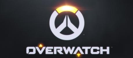 """The current team comp meta in """"Overwatch"""" is none other than dive comp."""