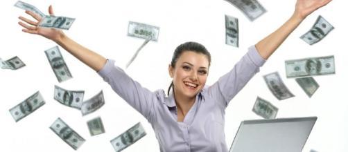 Aprenda qual a melhor opção para fazer render o seu dinheiro