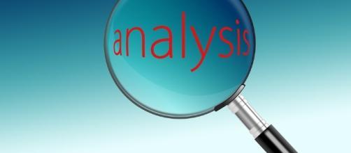 Analyze and assess. [Image via Pixabay]