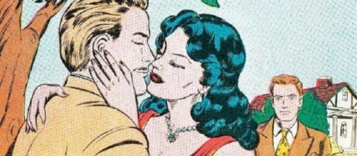 Aprenda a salvar a relação após a traição