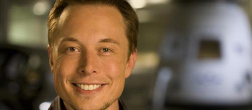 Brain computers: Elon Musk's Neuralink Corp received a $27 million boost - Photo: Flickr