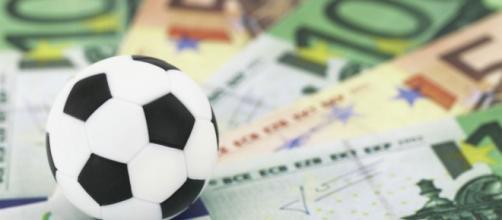 Calciomercato: i voti alle big della Serie A - itasportpress.it