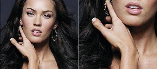 Algumas celebridades têm defeitos físicos que você nunca notou (R7.com)