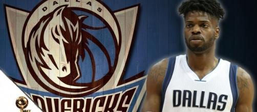 Image via Youtube channel: DLloyd NBA #NerlensNoel