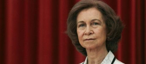La Reina Sofía ya tiene fecha para su reaparición en España ... - elconfidencial.com