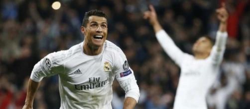 Le Real sans CR7 : Zidane tente d'éteindre l'incendie
