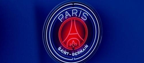 Mbappé est attendu dans le vestiaire parisien d'ici lundi (Crédit - BBC Sport)