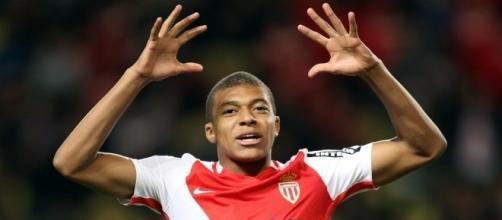Mercato: le directeur sportif de Monaco pense que Mbappé « veut ... - bfmtv.com
