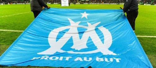 Mercato OM : Bonne nouvelle pour cette piste en Serie A ! - laminutefoot.fr