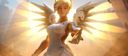 """Overwatch"" is one of the most highly celebrated titles of today (via YouTube/PlayOverwatch)"