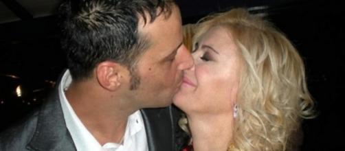 Tina Cipollari spiega cosa è successo tra lei e il marito.