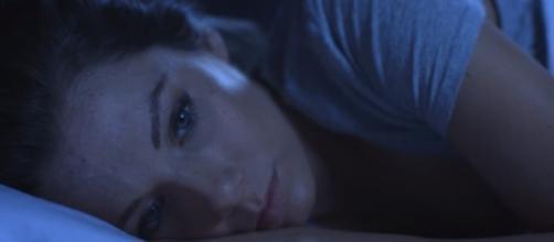 Your Body On No Sleep/ BuzzFeedBlue/ Youtube Screenshot