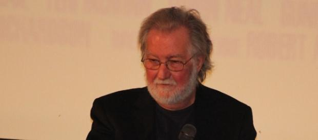 Chainsaw Massacre' Tobe Hooper dies at 74 - Image - Lionel Allorge | CC BY-SA 3.0 | Wikimedia Commons