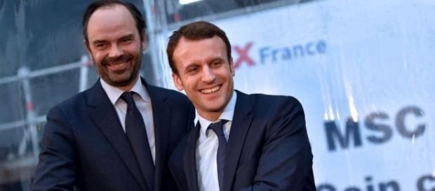 La réforme de la Loi Travail organisée par Emmanuel Macron sera présentée par Edouard Philippe le 31 août