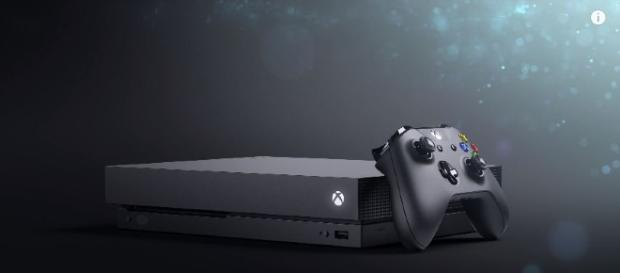 Microsoft officially phasing out the Xbox One to focus on One S and One X - YouTube/Xbox