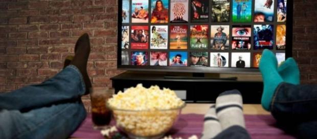 Netflix: ecco le novità di Settembre 2017, dal ritorno di Narcos - justnerd.it