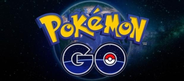 """""""Pokemon GO"""" remains to be the most popular mobile game in recent memory (via YouTube/Pokemon GO)"""
