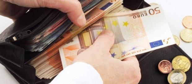 """Settembre """"nero"""" per le famiglie italiane di ritorno dalle ferie che affronteranno un forte rialzo dei prezzi."""