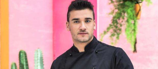 Talent   Bake Off Italia - realtime.it