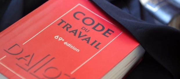 Voici les principales modifications du Code du travail réformé par Emmanuel Macron