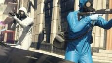 'Grand Theft Auto Online' gamers losing money despite playing fair