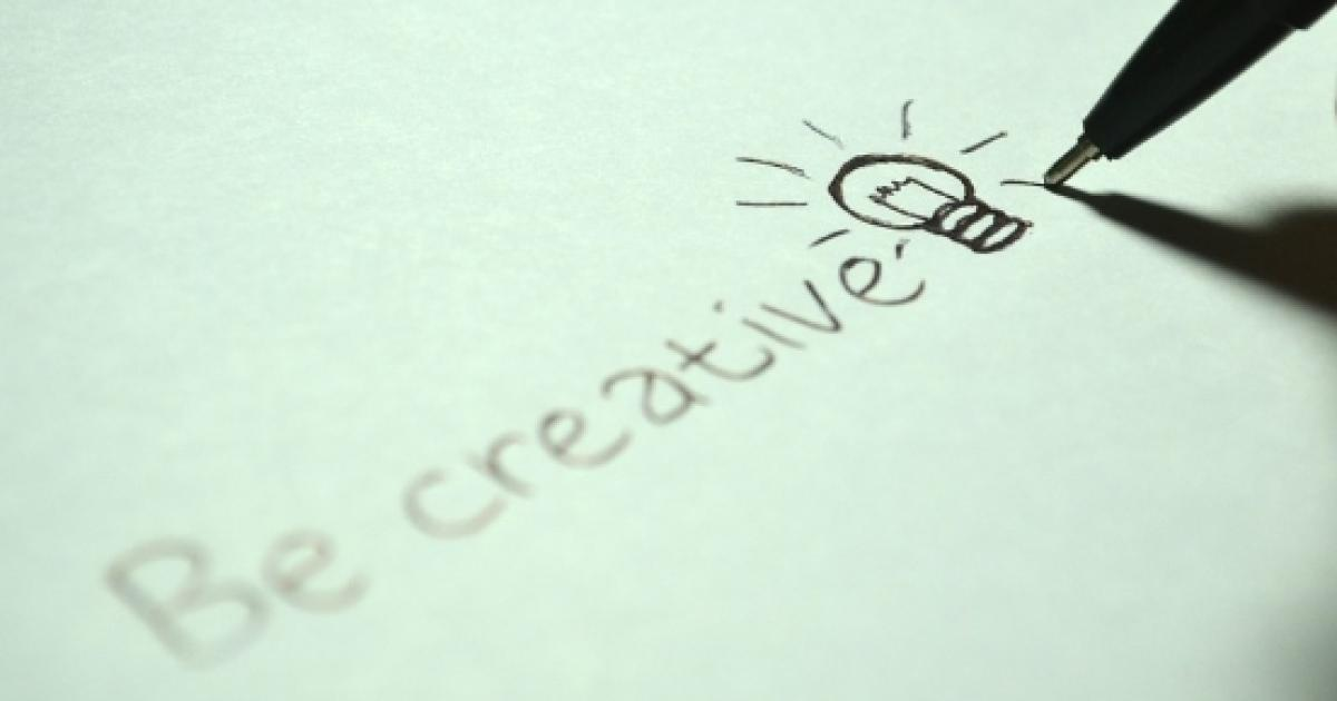 creative writing clubs collection;governmentaljurisdictions The creative writing exercise i'm going to talk about in this post is designed specifically to combat that kind of perfectionism where does perfectionism come from perfectionism begins with pride.