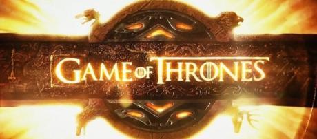 Bethesda Game of Thrones Game Leaked?   Gaming Ape - gamingape.com