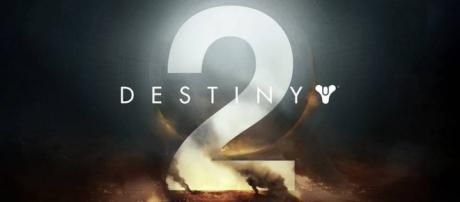 Destiny 2 Officially Announced [Image by BagoGames  Wikimedia Commons  Cropped   CC BY 2.0 ]