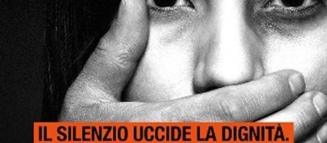 Dibattiti sul 25 Novembre, Salerno contro la violenza sulle donne ... - liberopensiero.eu