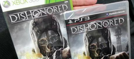 'Dishonored 3' may feature different characters / Photo via Tbiley, Flickr