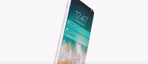 Apple will unveil the iPhone 8 and Apple Watch 3 on September - YouTube/EverythingApplePro
