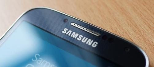Battery in Galaxy Note 8 will offer same usage as of the Galaxy Note 7 / Photo via Karlis Dambrans, Flickr