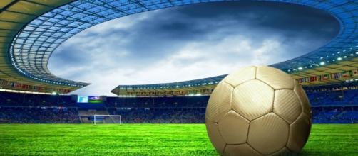 Calciomercato, intreccio Milan-Inter-Juventus: i dettagli - blastingnews.com