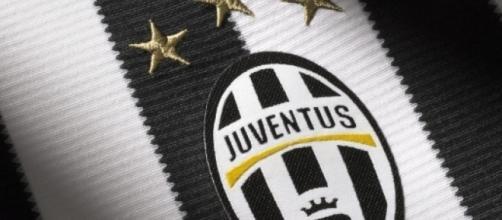 Calciomercato Juventus last minute