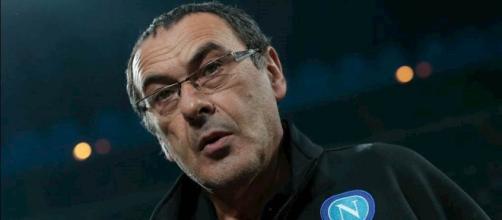 Calciomercato Napoli Zapata - fantagazzetta.com