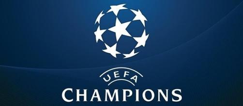 Calendario Delle Partite Della Juventus.Champions League 2017 18 Quando Gioca La Juventus Partite