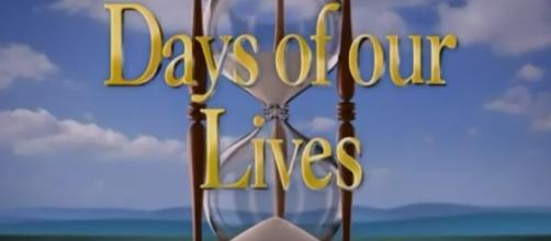 Days of Our Lives story lines are about to get crazy! Photo Credit: Days official Facebook