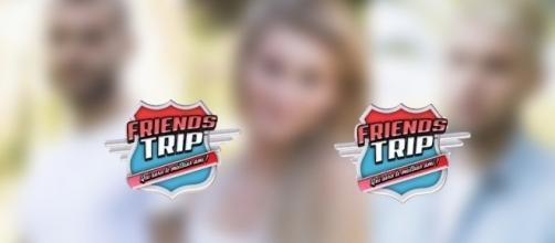 Découvrez les 11 noms de candidats de télé-réalité en lisse pour Friends Trip 4 !