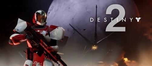 'Destiny 2' introduces a new way to decrypt Engrams(NVIDIA GEForce/YouTube Screenshot)